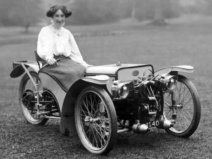 Morgan-Runabout-1910