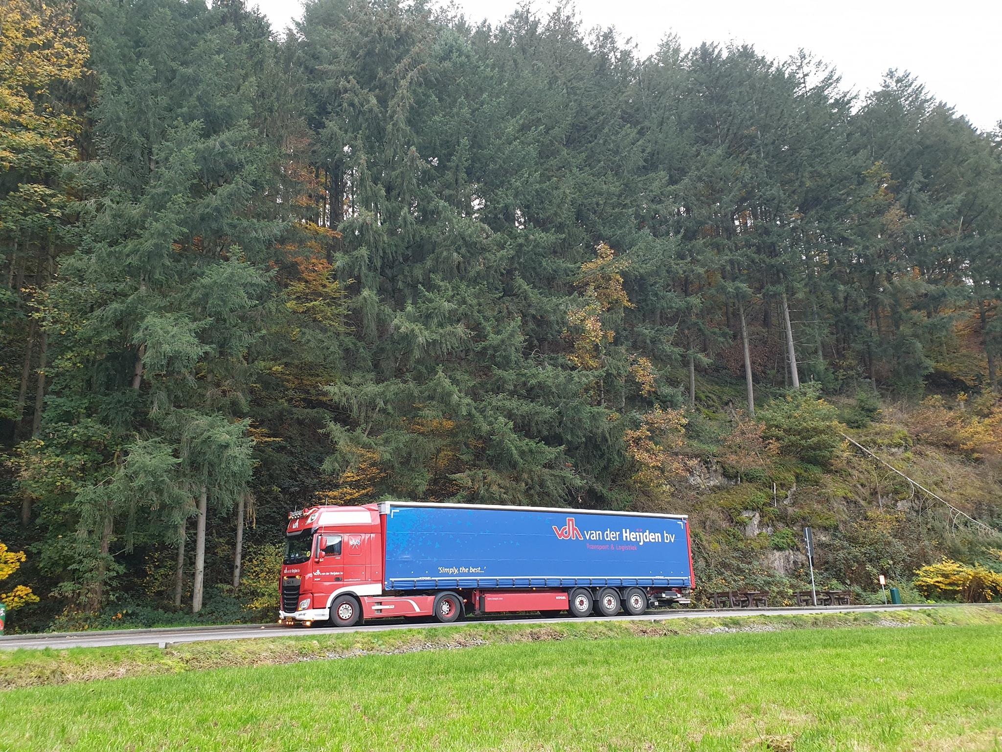 Uberto-Neijsen-Schwarzwald-2-11-2020--(2)