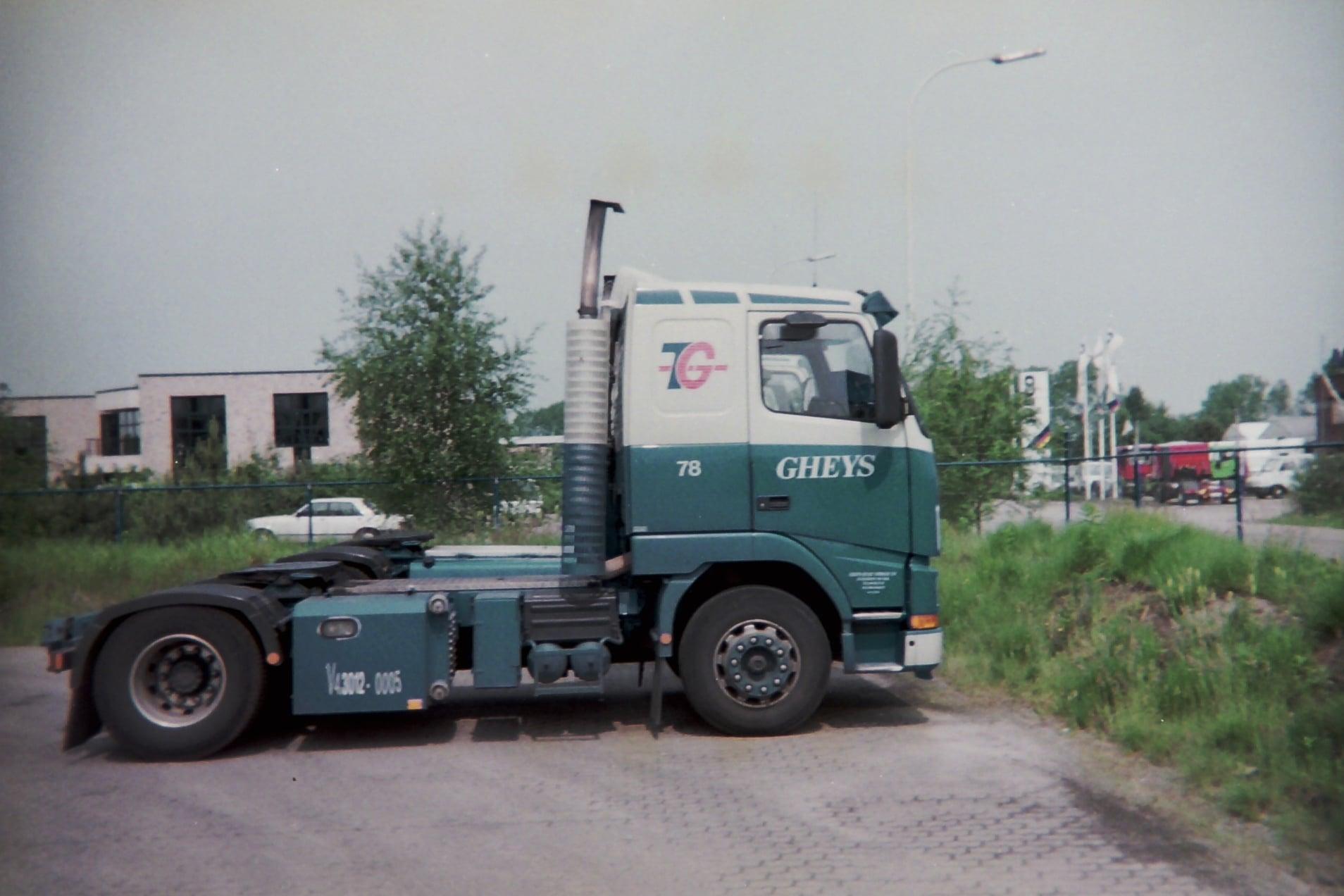 Volvo-Nr-78