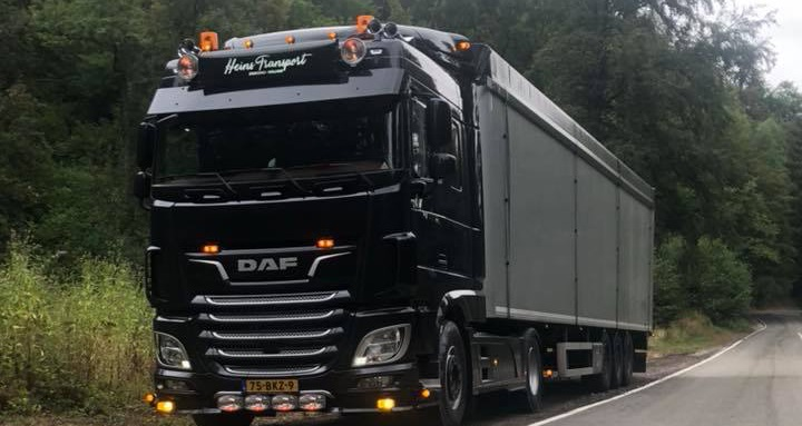 Heins-Transport-Hoogeveen