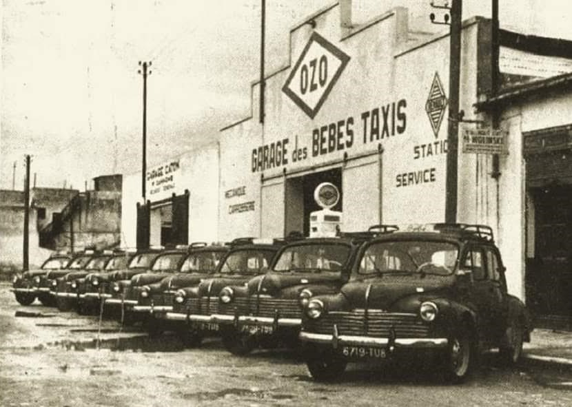 Renault-Dealer-Algerije