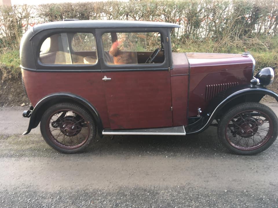 -Triumph-super-seven--1930--(1)