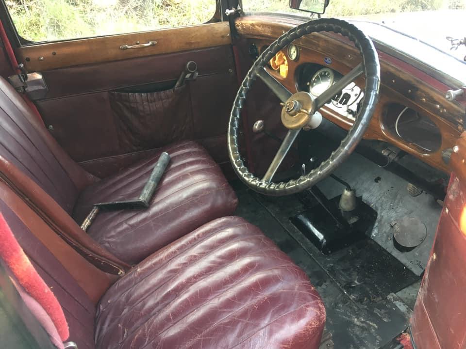 -Triumph-super-seven--1930--(2)