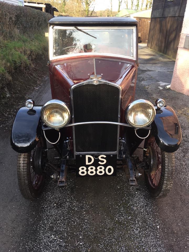 -Triumph-super-seven--1930--(5)