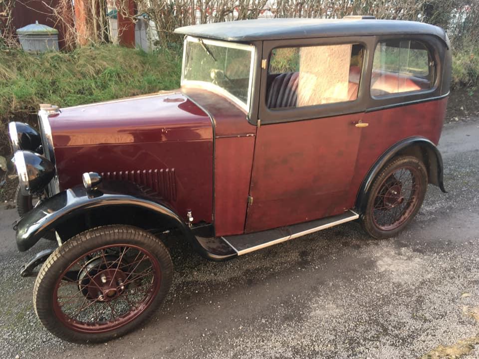 -Triumph-super-seven--1930--(6)