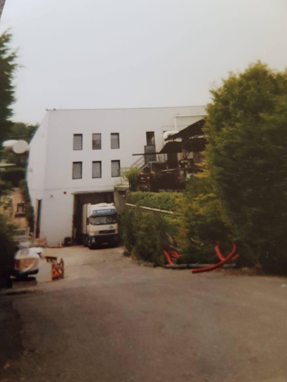 Marian-Bergwerf-Brunello-met-een-lastige-losplaatst-