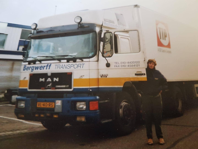 Marian-Bergwerf-Reed-al-10-jaar-maar-dit-was-mijn-eerste-vaste-truck-op-Italië--