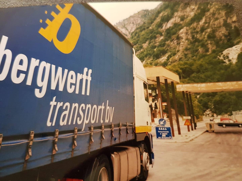 Marian-Bergwerf-Simplon-
