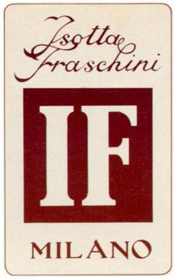 0-logo-Isotta-fraschini