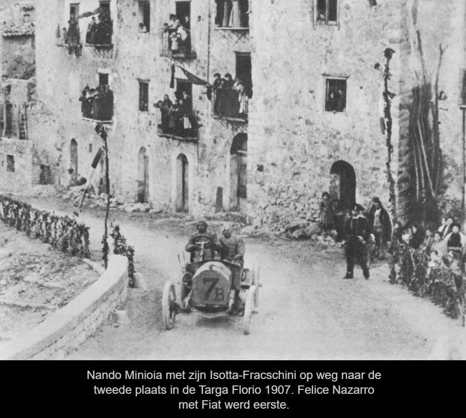 1907-