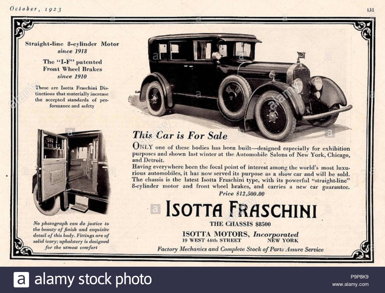 1923-isotta-fraschini-annuncio