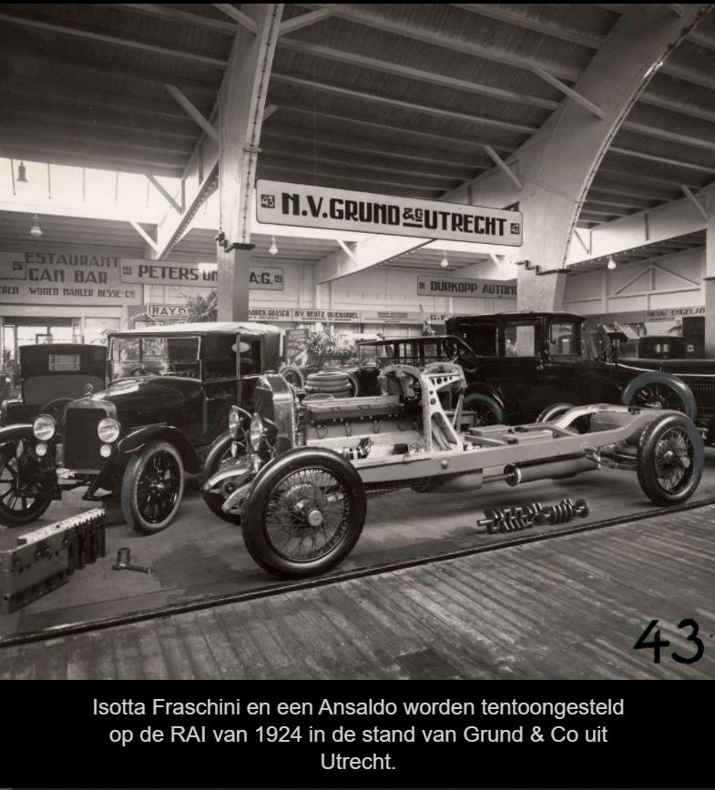 1924-