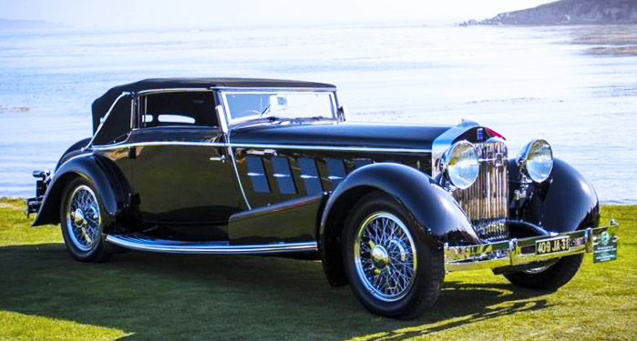 1924-Isotta-Fraschini-Tipo-8A-F