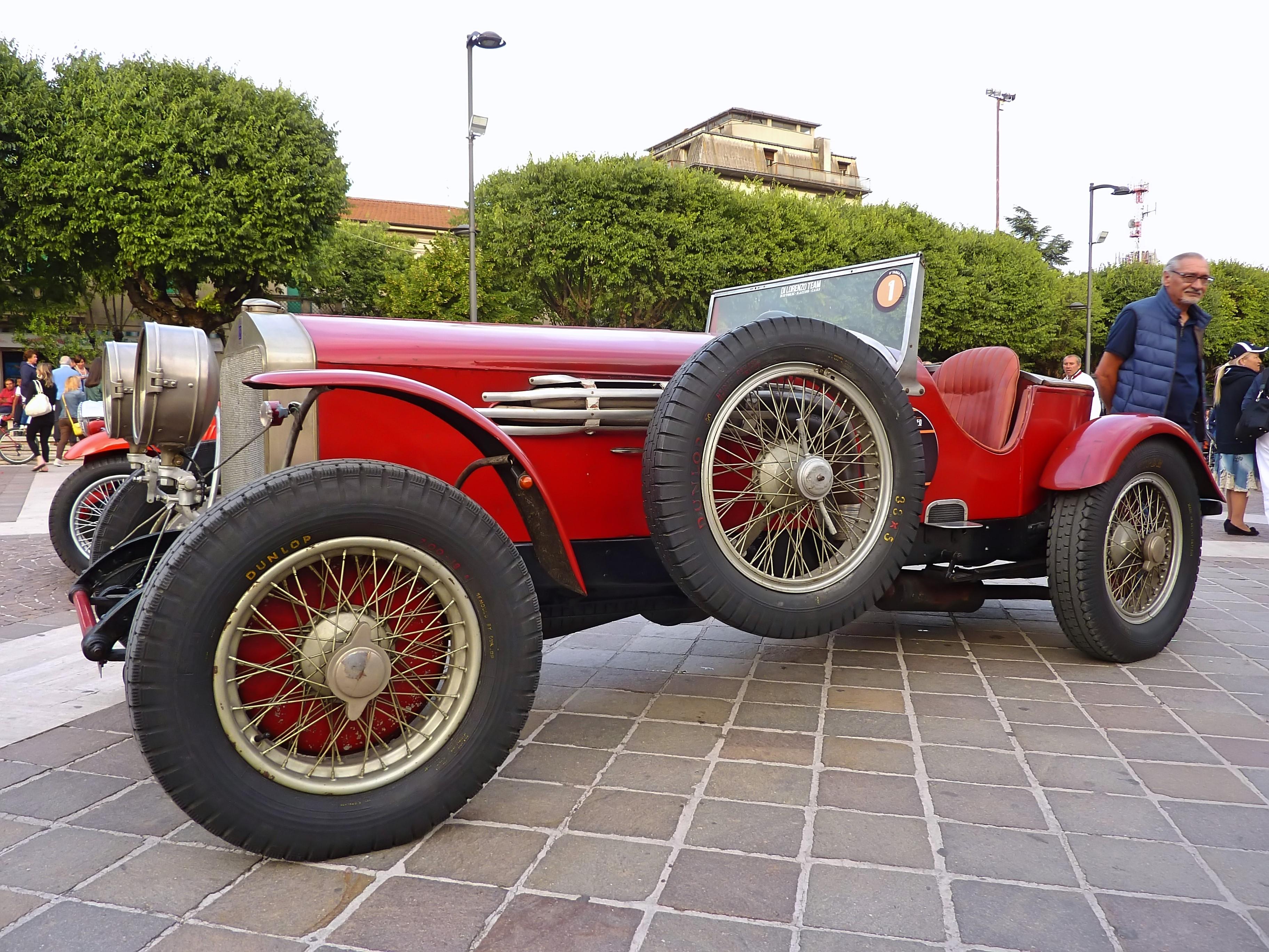 1925-8Aj-Tessaloniki-