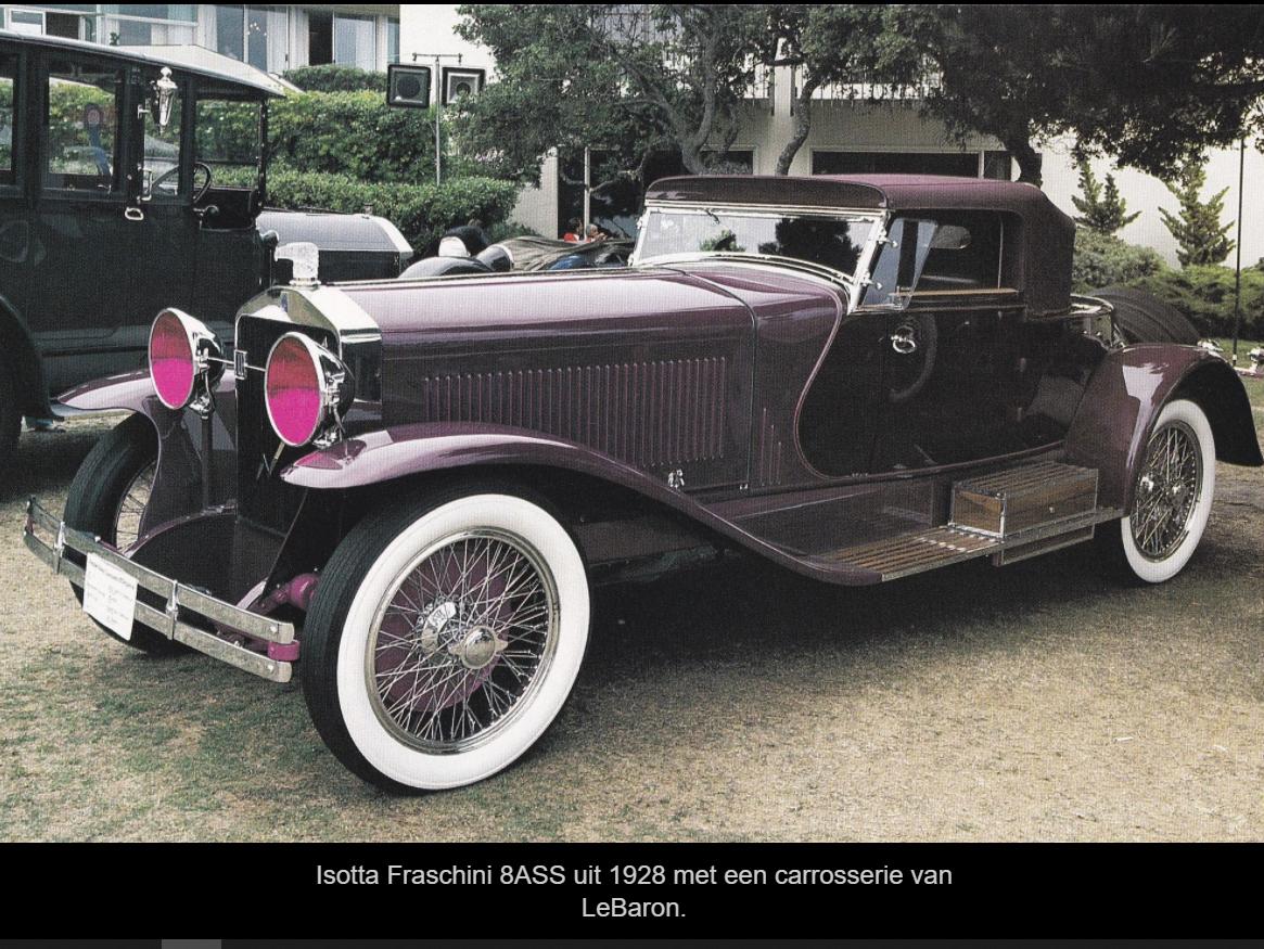 1928--B-A-SS-