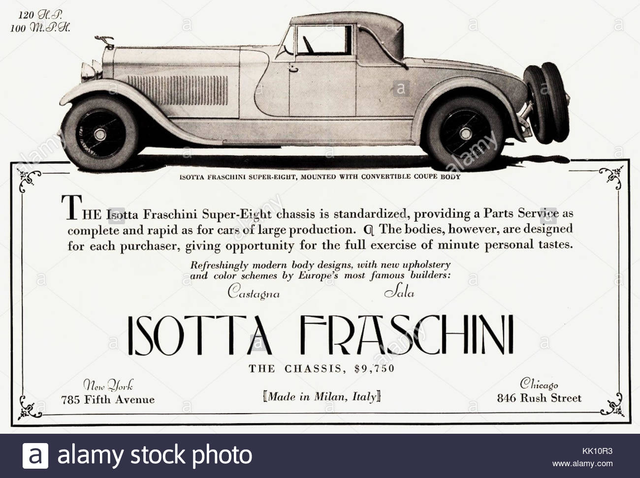 1928-isotta-fraschini-tipo-8a