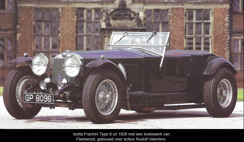 1928-type-8