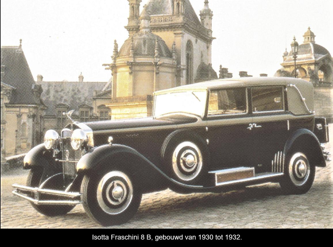 1930-1932-