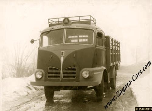 1939_zagato_isotta_fraschini_truck_cabins_z