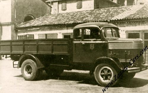 1947_isotta_fraschini_d80_zagato_z
