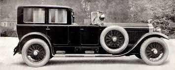Driver-car