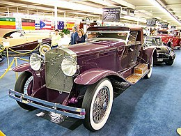 Isotta-Fraschini_Tipo_8-A_S_LeBaron_Boattail_Roadster