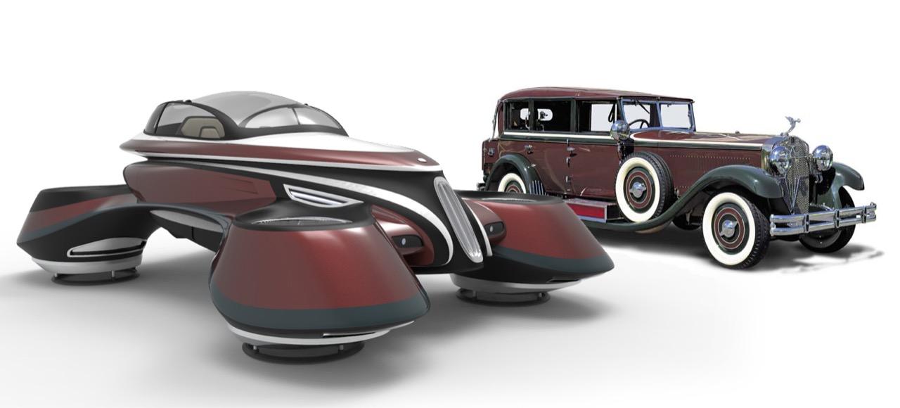 Lazzarini-Design-Hover-Coupe-01