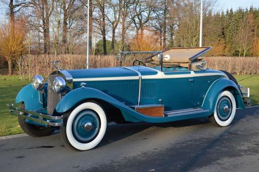 Tipo-8A--Castagna-Roadstar