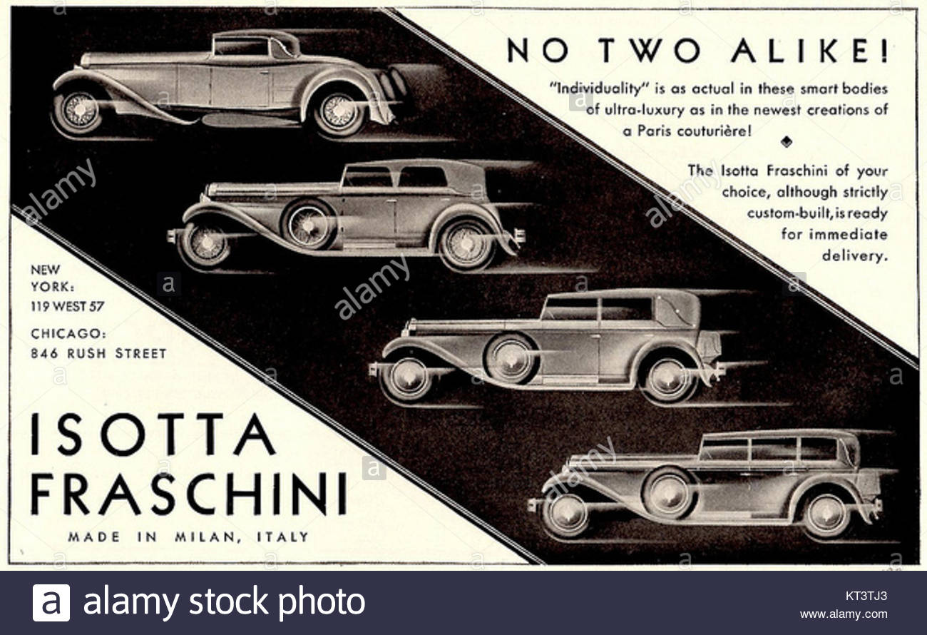 isotta-fraschini-tipo-8b-no-two-alike