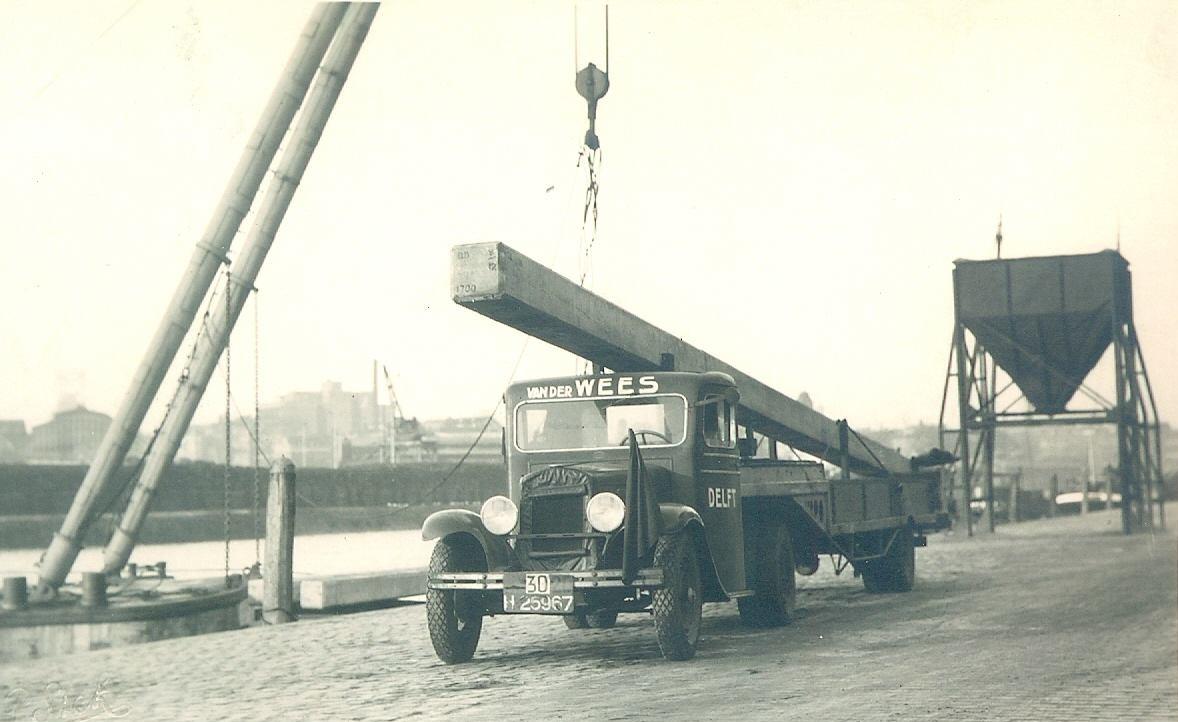0-historie-1939-
