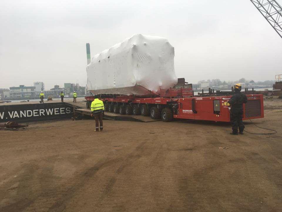 480-ton-over-de-zij-van-de-lastdrager-35--1-2-2017-
