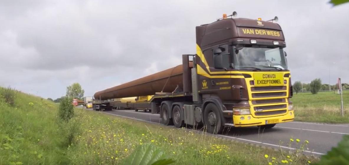 Buizentransport-Nieuwe-Sluis-Terneuzen--2-9-2019-