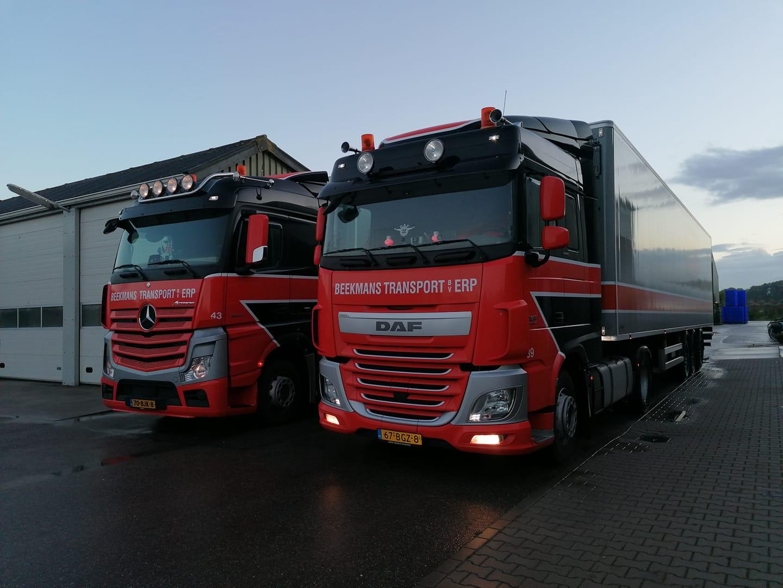 Stefan-Gruijters-samen-met-Lambert-lossen-in-Schalwijk-7-1-2020--