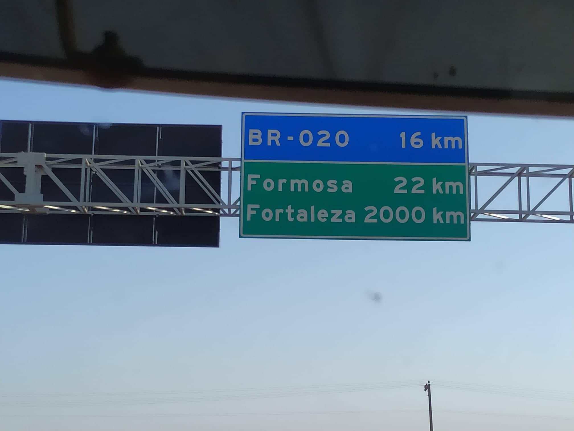 naar-Forteleza-