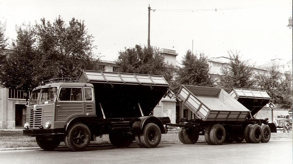 Fiat-prototype-682--