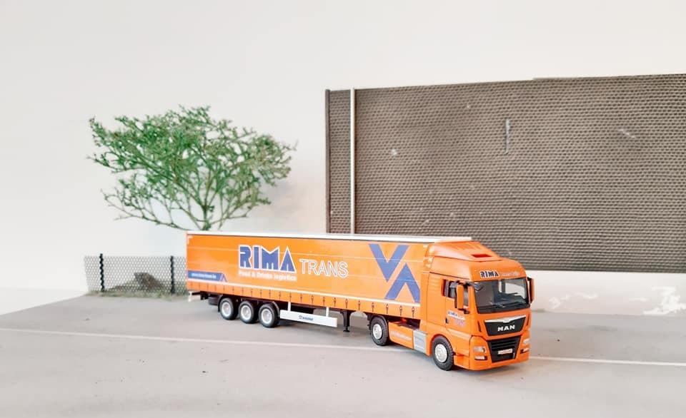 Trucks-op-Schaal-Habraken-(2)