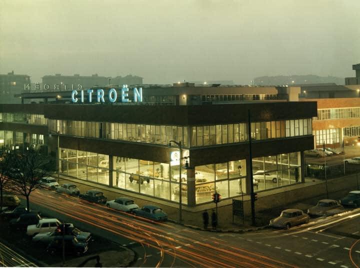 Citroen-Milaan--Via-Gattamelata-17---(4)