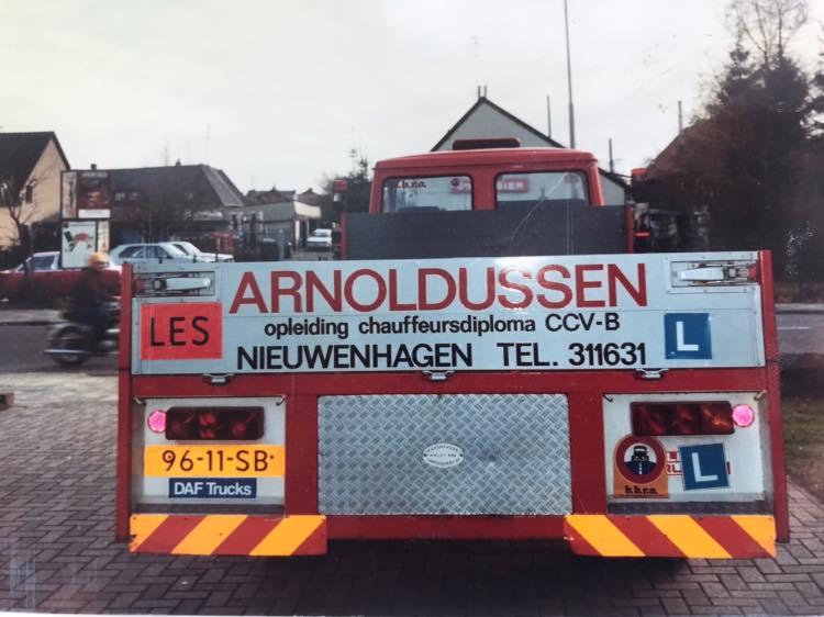 Cyriel-Arnoldussen-foto-archief-(2)