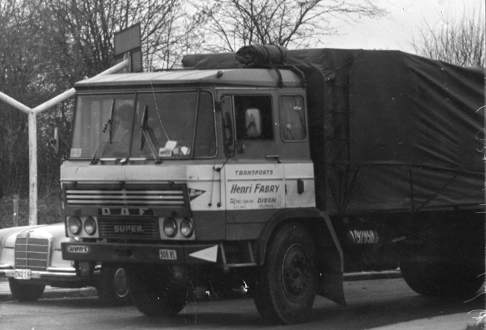 DAF-2600-Eric-Fabry-photo