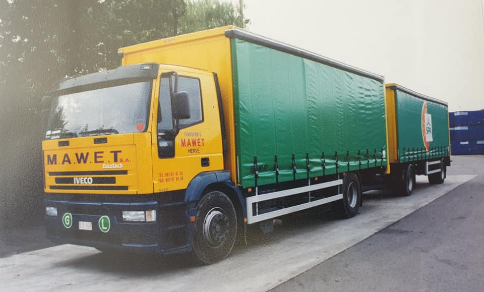 Iveco-Lion-Brevers-photo