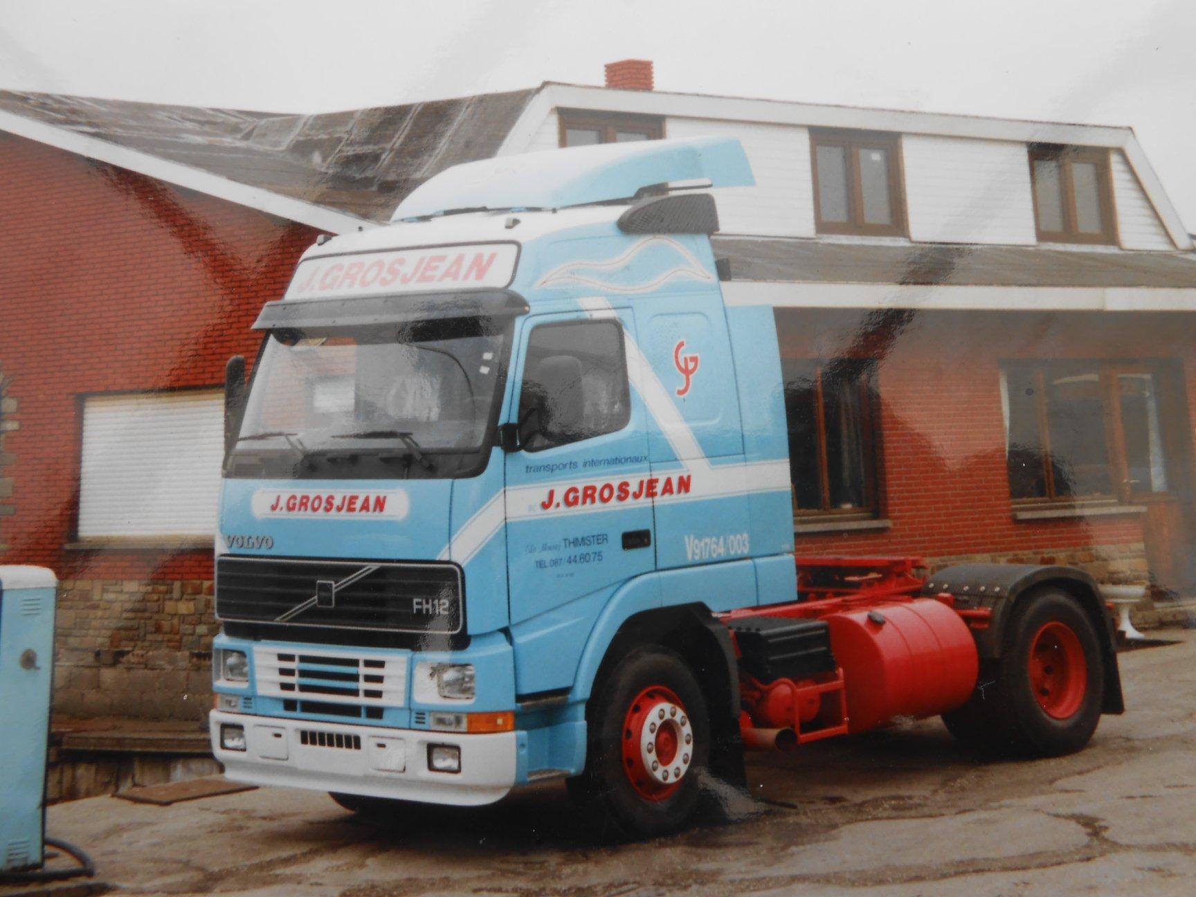 Volvo-van-Coco-en-Alphonse-Grosjean--
