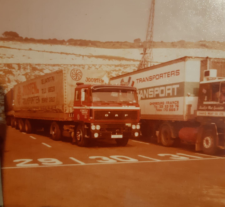 DAF-2800-in-Dover--Rob-Joosten-archief