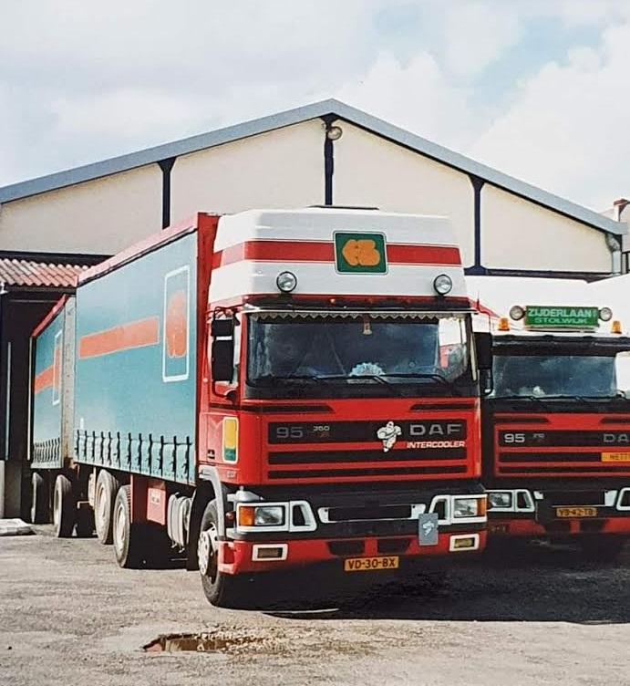 DAF-Harm-Bakker-suikerklontjes-laden-voor-CSM