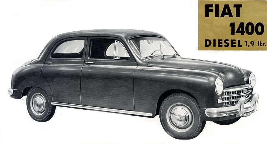 Fiat-1400-diesel-(1)