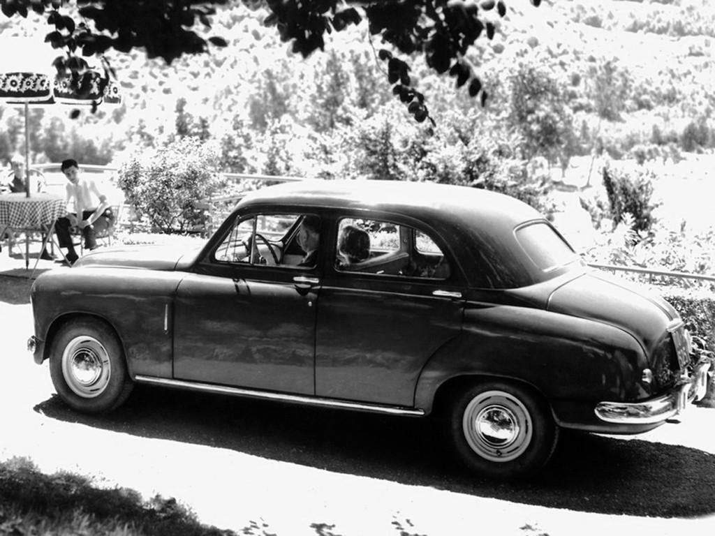 Fiat-1400-diesel-(2)