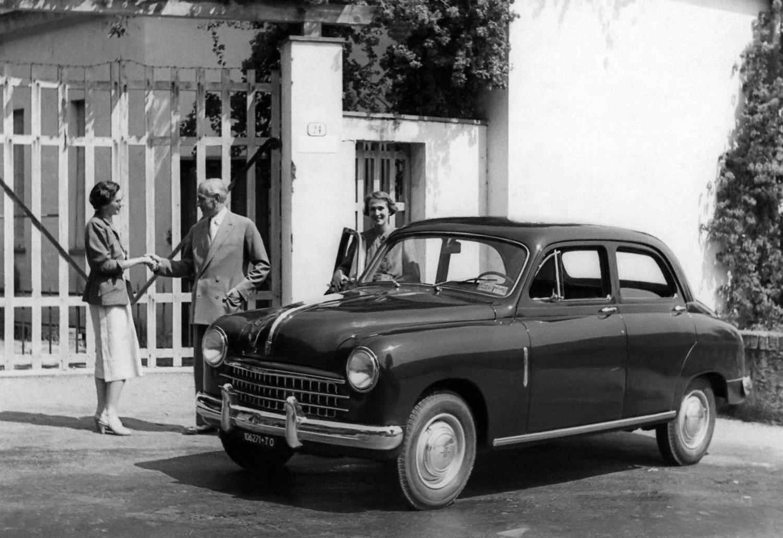 Fiat-1400-diesel-(3)