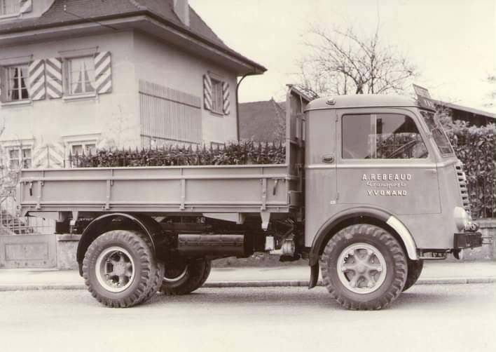 Fiat-de-eerste-wagen-van-het-bedrijf