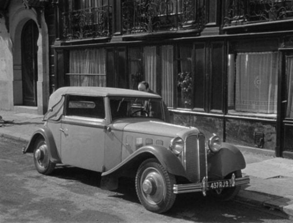 Renault-LR9---1939--