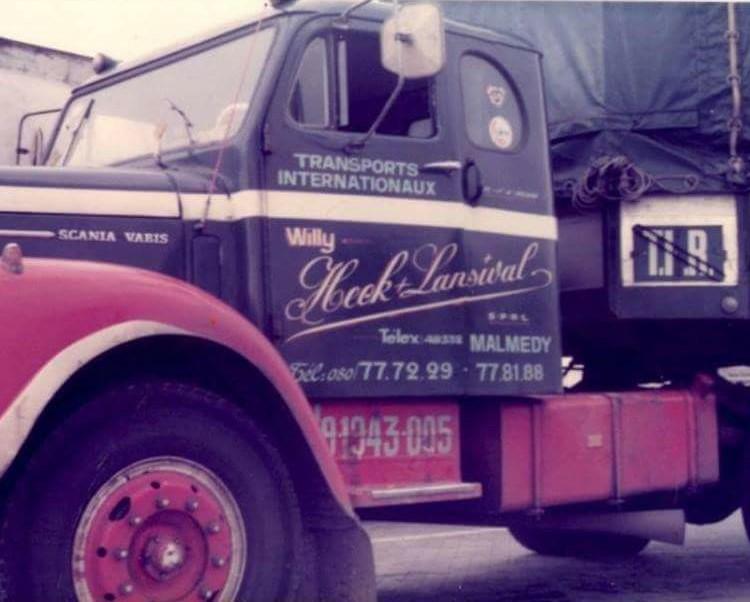 Scania-Vabis-Loslever-Philippe-foto