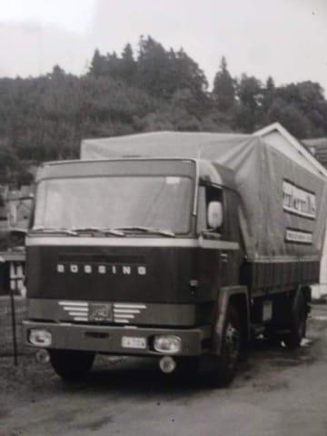 Bussing-Manu-Mertens-photo